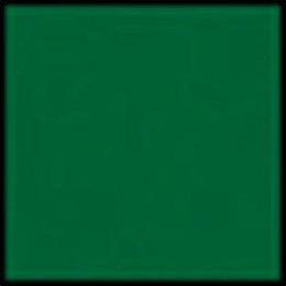 便利雑貨 Z004 全面カラーフィルター グリーン