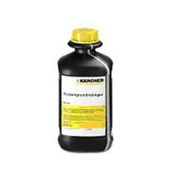 生活関連グッズ 弱アルカリ性 洗浄剤 2.5リットルクリーナー 6.295-555.0
