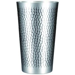 錫かずき タンブラー500mlオススメ 送料無料 生活 雑貨 通販