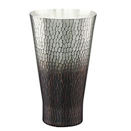 錫黒被タンブラー500mlおすすめ 送料無料 誕生日 便利雑貨 日用品