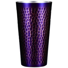 紫かずき タンブラー200mlお得 な全国一律 送料無料 日用品 便利 ユニーク