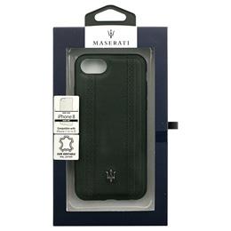iPhone8/7/6s/6専用 本革バックカバー MAGPEHCI8BK人気 お得な送料無料 おすすめ 流行 生活 雑貨