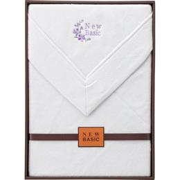 便利雑貨 シルク混綿毛布(毛羽部分) B2146584 B3147054