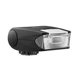 【角型せんたくネット 付き】カメラアクセサリー関連 EF20 クリップオンフラッシュ カメラアクセサリー関連 EF20 クリップオンフラッシュ