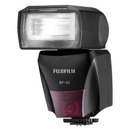 カメラアクセサリー関連 クリップオンフラッシュ EF-42 クリップオンフラッシュ EF-42