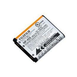 生活日用品関連 NP-45S 充電式バッテリー