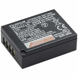 NP-W126S 充電式バッテリー人気 お得な送料無料 おすすめ 流行 生活 雑貨
