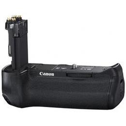 【角型せんたくネット 付き】カメラアクセサリー関連 バッテリーグリップ BG-E16 BGE16 カメラアクセサリー関連 バッテリーグリップ BG-E16 BGE16
