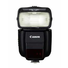 【角型せんたくネット 付き】カメラアクセサリー関連 スピードライト 430EX III-RT SP430EX3-RT SP430EX3RT カメラアクセサリー関連 スピードライト 430EX III-RT SP430EX3-RT SP430EX3RT