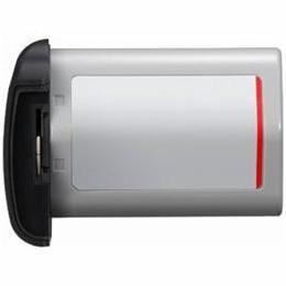 【角型せんたくネット 付き】カメラアクセサリー関連 バッテリーパック LP-E19 LP-E19 カメラアクセサリー関連 バッテリーパック LP-E19 LP-E19