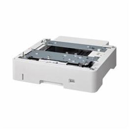 パソコン周辺機器関連 PF-F1 550枚ペーパーフィーダー (カセット付) PF-F1