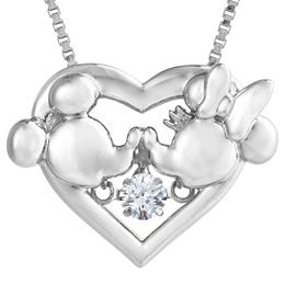 アクセサリー Heart Kiss NDP-003  おすすめ 送料無料 誕生日 便利雑貨 日用品