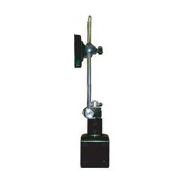 モニターアーム関連 版アーム クランプ固定 ブラック ARM-41CB