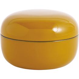 便利雑貨 IRO-IROボンボニエール 黄 IRO-1403 C7004595 C8030098
