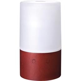 お役立ちグッズ アロマディフューザー レガーロプラス ダークC7210558 C8202075