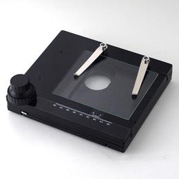 便利雑貨 XYステージ 3R-XY01