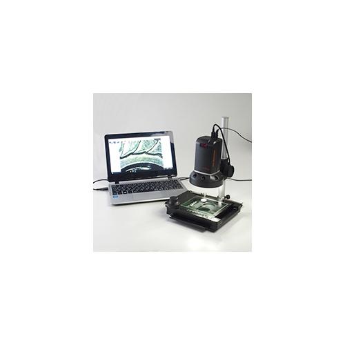 電化製品関連 スリーアールソリューション XYステージ 3R-XY01