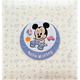 ベビーミッキー&フレンズ アルバム ミッキー C7070537 C8066049人気 お得な送料無料 おすすめ 流行 生活 雑貨