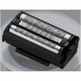 健康・美容家電関連 日立 ロータリー式シェーバー用替刃 (外刃・内刃一体型) K-LTX3D