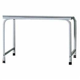 便利雑貨 衣類乾燥機専用 床置用スタンド DES-Y11-H
