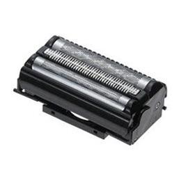日用品 便利 ユニーク 日立 ロータリー式シェーバー交換用替刃(外刃・内刃一体型) K-GTX1D