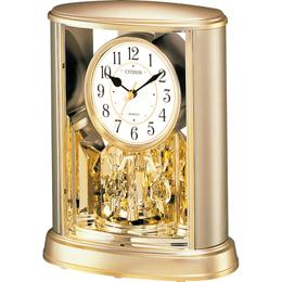 便利雑貨 置時計 C7073598 C8061078
