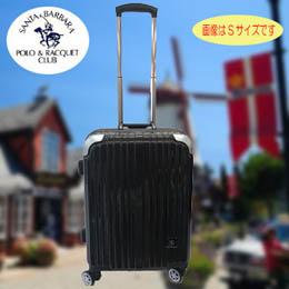 便利雑貨 フレームハードキャリーM モカ SBP-5203MOCHA