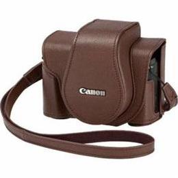 【薬用入浴剤 招福の湯 付き】カメラアクセサリー関連 CSC-G10BW PowerShot G1 X Mark企専用ソフトケース CSC-G10BW 電化製品関連 Canon CSC-G10BW PowerShot G1 X Mark企専用ソフトケース CSC-G10BW
