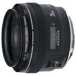 便利雑貨 レンズ EF28/F1.8USM EF28/F1.8USM
