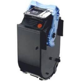 便利雑貨 LBP5600/5900トナー CRG502BLK CRG-502BLK