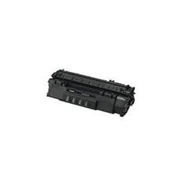 トナーカ-トリッジ CRG508 CRG-508人気 お得な送料無料 おすすめ 流行 生活 雑貨