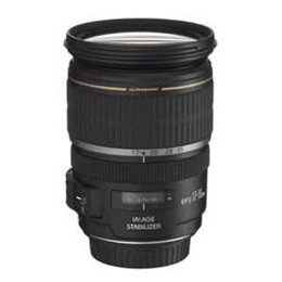便利雑貨 交換レンズ EFS17-55/2.8 EFS17-55/2.8