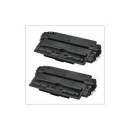 便利雑貨 トナーカトリッジ CRG509VP CRG-509VP
