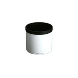 【角型せんたくネット 付き】カメラアクセサリー関連 LHOODET155 デジカメアクセサリ LHOODET155 カメラアクセサリー関連 LHOODET155 デジカメアクセサリ LHOODET155