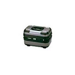 カメラアクセサリー関連 LCASE300 デジカメアクセサリ LCASE300 LCASE300 デジカメアクセサリ LCASE300