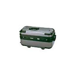 【単四電池 2本】付きカメラアクセサリー関連 LCASE400 デジカメアクセサリ LCASE400 トレンド 雑貨 おしゃれ LCASE400 デジカメアクセサリ LCASE400