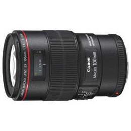 カメラアクセサリー関連 レンズ EF100/2.8LマクロISU EF100/2.8LMACROISU レンズ EF100/2.8LマクロISU EF100/2.8LMACROISU