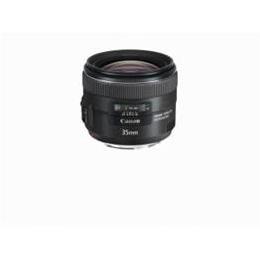 【単四電池 2本】付きカメラアクセサリー関連 レンズ EF35F2ISUSM EF35F2ISUSM トレンド 雑貨 おしゃれ レンズ EF35F2ISUSM EF35F2ISUSM