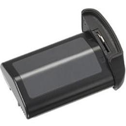 【薬用入浴剤 招福の湯 付き】カメラアクセサリー関連 他デジタルカメラアクセサリー LP-E4N LPE4N 電化製品関連 Canon 他デジタルカメラアクセサリー LP-E4N LPE4N