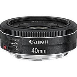 【薬用入浴剤 招福の湯 付き】カメラアクセサリー関連 レンズ EF40F2.8STM EF40F2.8STM 電化製品関連 Canon レンズ EF40F2.8STM EF40F2.8STM