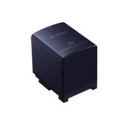 【単四電池 2本】付きカメラアクセサリー関連 バッテリー BP-820 BP-820 トレンド 雑貨 おしゃれ バッテリー BP-820 BP-820