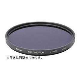 カメラアクセサリー関連 フィルター 82SMCND400プロ フィルター 82SMCND400プロ