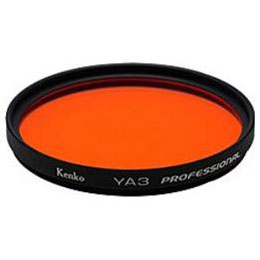 【角型せんたくネット 付き】カメラアクセサリー関連 フィルター 82SYA3プロ カメラアクセサリー関連 フィルター 82SYA3プロ