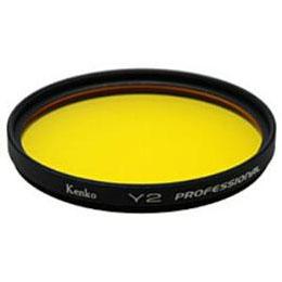 【角型せんたくネット 付き】カメラアクセサリー関連 フィルター 82SY2プロ カメラアクセサリー関連 フィルター 82SY2プロ