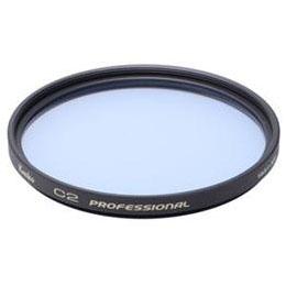 【単四電池 4本】付きカメラアクセサリー関連 フィルター 82SC2プロ 便利雑貨 フィルター 82SC2プロ
