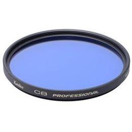 【単四電池 3本】付きカメラアクセサリー関連 フィルター 82SC8プロ 日用品 便利 ユニーク ケンコー・トキナー フィルター 82SC8プロ