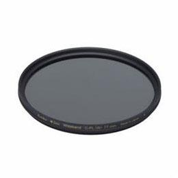 便利雑貨 40.5S Zeta ワイドバンド C-PL 40.5mm 40.5SCPL