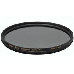 Zeta ワイドバンドC-PL 49mm ゼータCPL49MM人気 お得な送料無料 おすすめ 流行 生活 雑貨