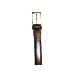 便利雑貨 PRARE GINZA メンズベルト B2169524 B3173106