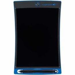 単四電池 4本 おまけ付きオフィス用品関連 BB-7N 青 電子メモパッド ブギーボード boogie 雑貨 流行 生活 超特価 おすすめ お得な送料無料 人気 JOT8.5 ご予約品 board
